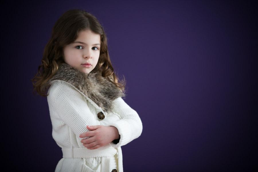 family-portrait-photographer-hugh-anderson-04