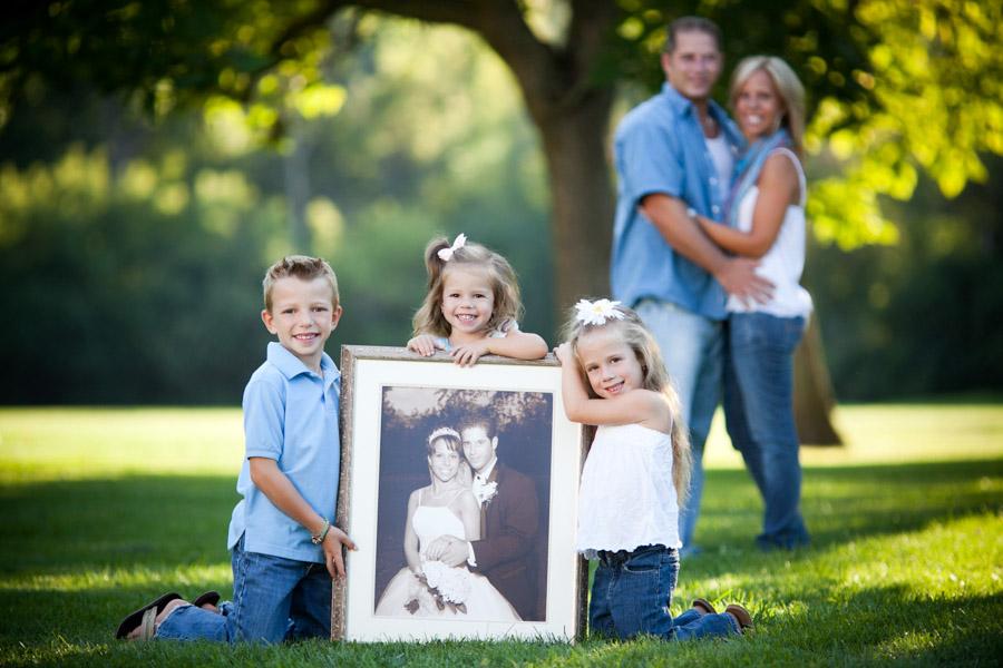 family-portrait-photographer-hugh-anderson-07