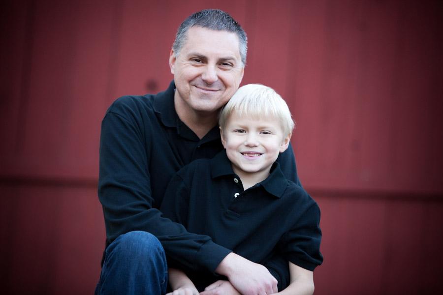family-portrait-photographer-hugh-anderson-13