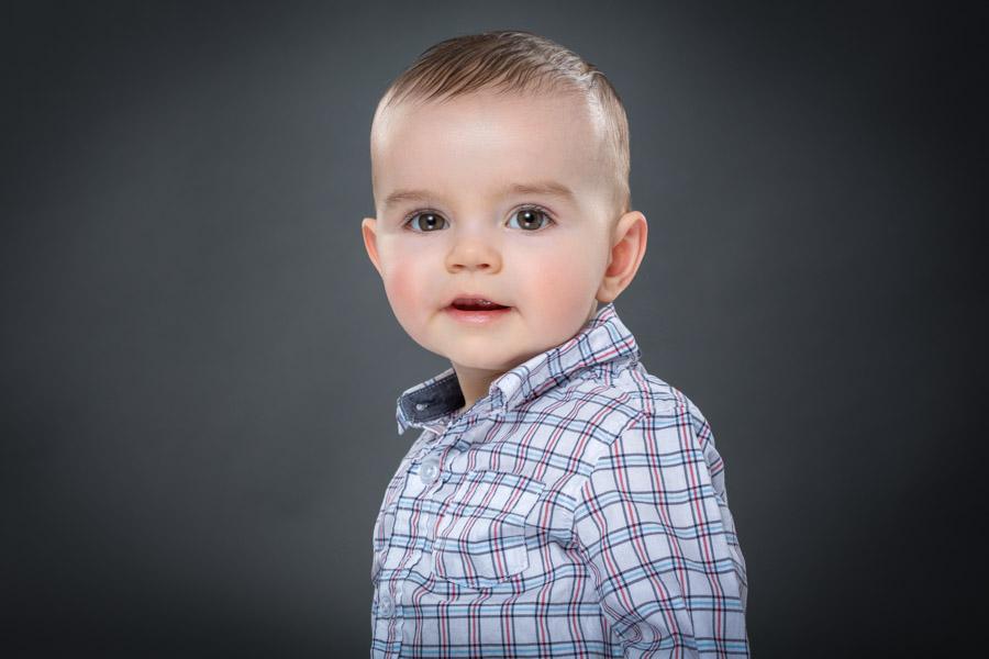 family-portrait-photographer-hugh-anderson-14