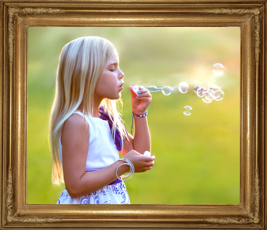 girl-blowing-bubbles-portrait