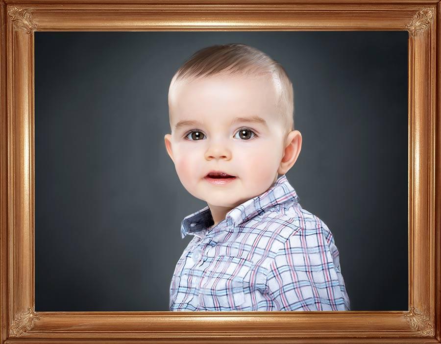 hugh-anderson-photography-child-portrait