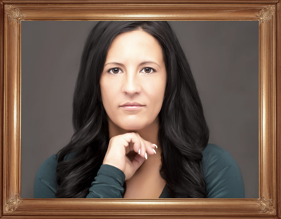 hugh-anderson-photography-portrait-Melisa