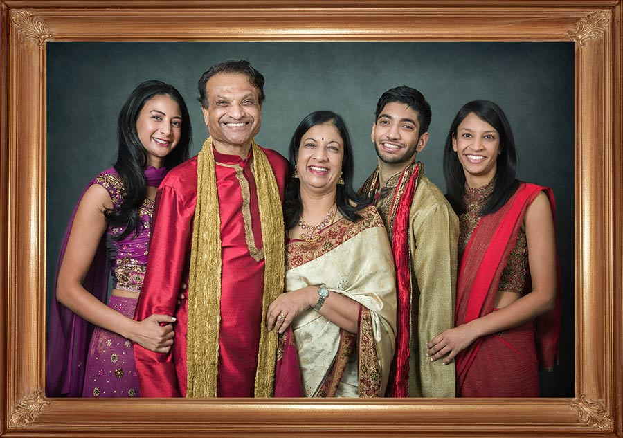 hugh-anderson-photography-traditional-family-portraits