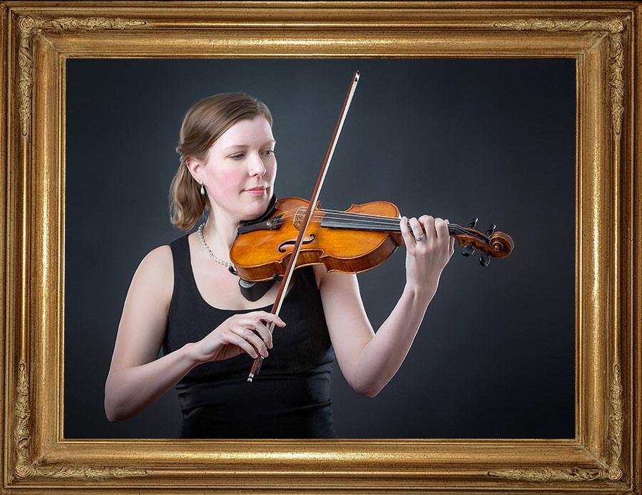 hugh-anderson-photography-violinist-portrait
