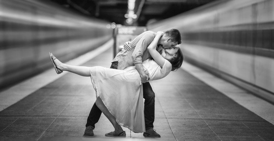 new-york-engagement-hugh-anderson-photography-001-2