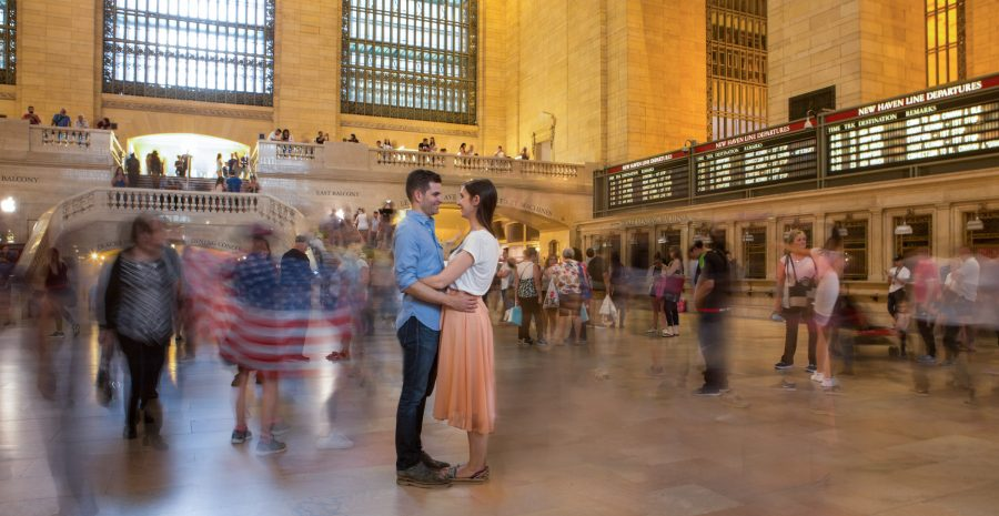 engagement-photo-grand-central-terminal-hugh-anderson-photography-005
