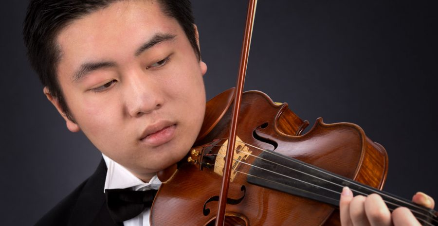 eric-senior-session-violin-featured-hugh-anderson-photography