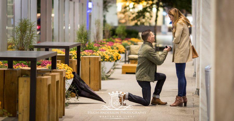 surprise-proposal-detroit-hugh-anderson-photography-feature