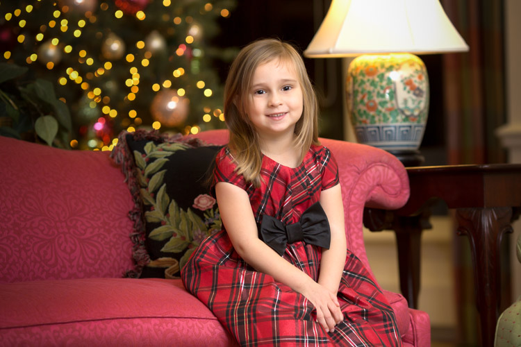 hugh-anderson-photography-kids-portraits-01