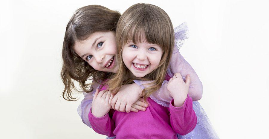 my girls photo 1