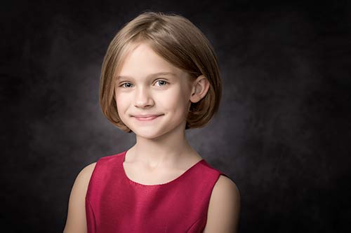 hugh-anderson-photography-portrait-child