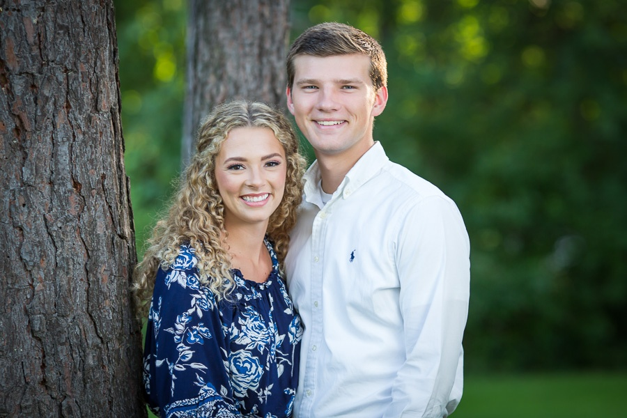 engagement-session-franklin-kara-jack-01