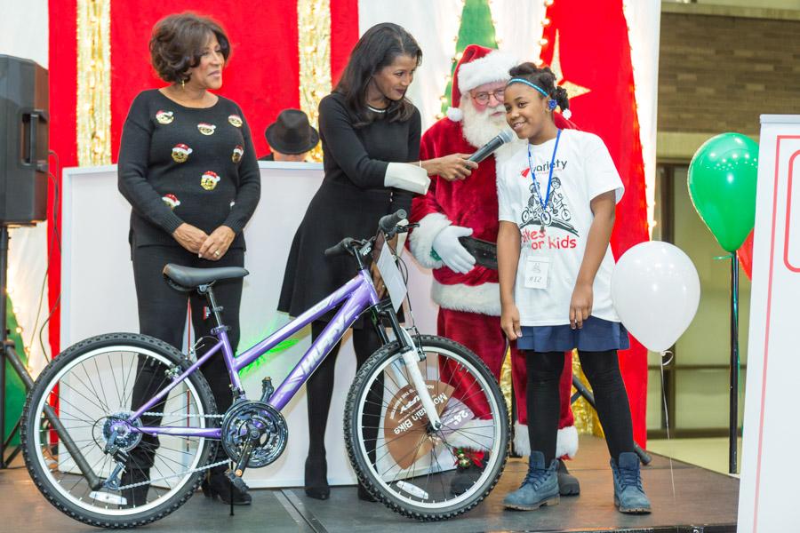 bikes for kids 05