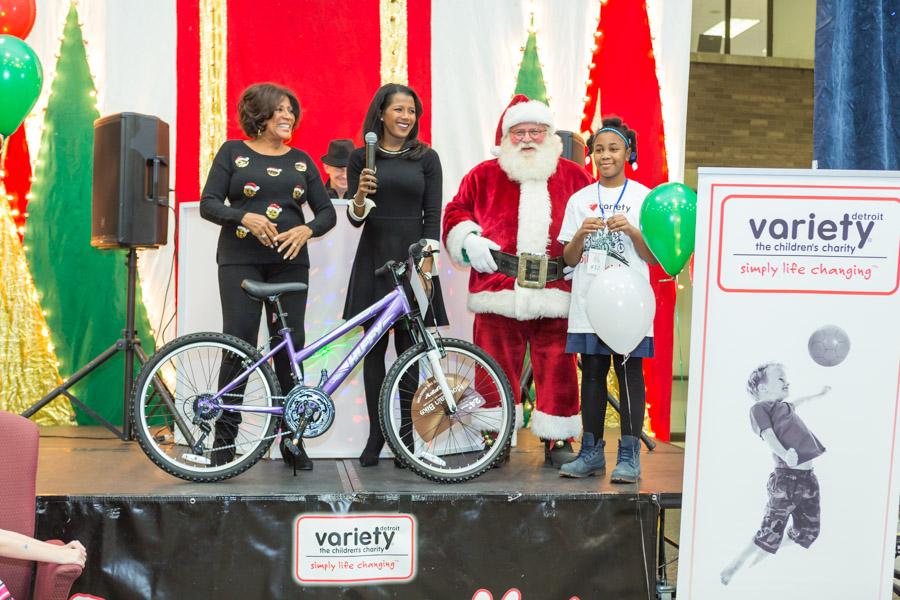 bikes for kids 06