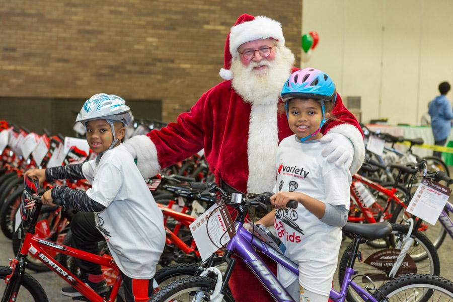 bikes for kids 15