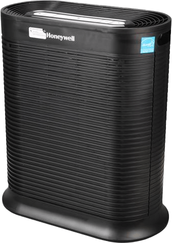 air purifier for covid 19 protections.